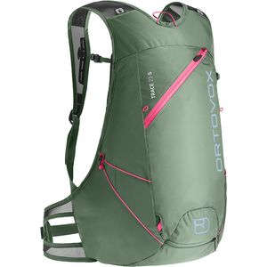 Ortovox Trace 23L S Backpack