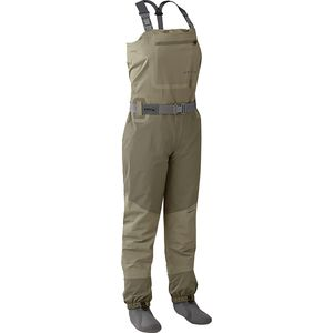 Orvis Silver Sonic Convertible-Top Wader - Women's
