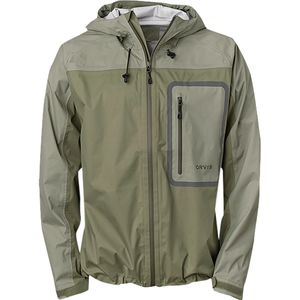 Orvis Encounter Jacket - Men's