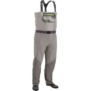 Orvis Ultralight Convertible Wader - Men's