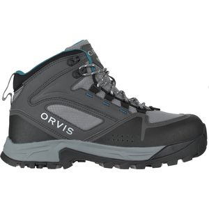 Orvis Ultralight Wading Boot - Women's