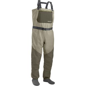 Orvis Encounter Wader - Kids'