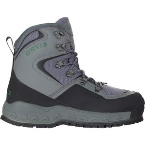 Orvis Access Wading Boot - Rubber