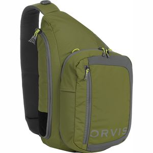 Orvis Safe Passage Guide 22L Sling Pack