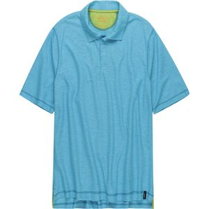 Orvis Drirelease Snap Polo - Men's