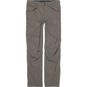 Orvis South Fork Pant - Men's