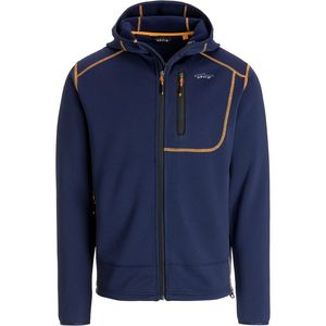 Orvis Big Horn Fleece Full-Zip Hoodie - Men's