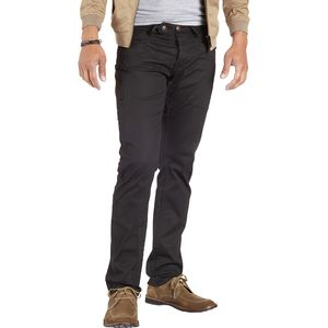 Osloh Lane Denim Pant - Men's
