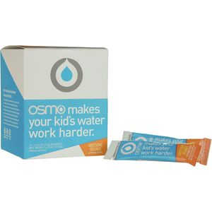 Osmo Nutrition Kid's Hydration Singles - 24 Count Box