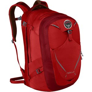 Osprey Packs Nebula 34L Backpack