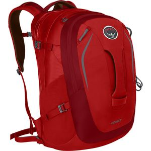 Osprey Packs Comet 30L Backpack