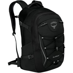 Osprey Packs Quasar 28L Backpack