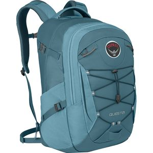 Osprey Packs Questa 27L Backpack - Women's