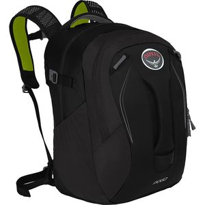 Osprey Packs Pogo Backpack - Kids'- 1465 cu in Price