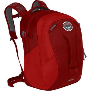 Osprey Packs Pogo 24L Backpack - Kids'