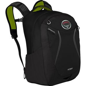 Osprey Packs Koby Backpack - Kids'