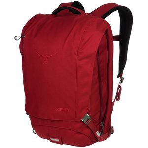 Osprey Packs Pixel Backpack - 1343cu in