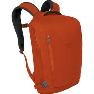 Osprey Packs Pixel Port 14L Backpack