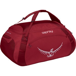 Osprey Packs Transporter 130 Duffel Bag - 7933cu in