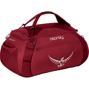 Osprey Packs Transporter 95L Duffel