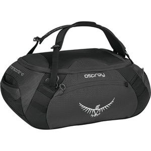 Osprey Packs Transporter 40 Duffel Bag - 2440cu in
