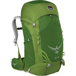 Osprey Packs Ace 75 Backpack - 4577cu in