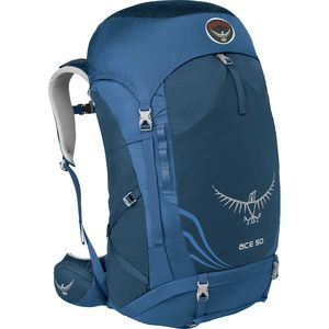 Osprey Packs Ace 50L Backpack - Kids'