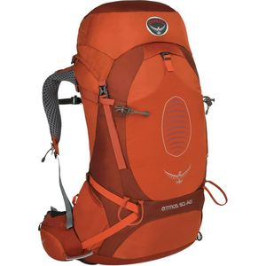 Osprey Packs Atmos AG 50L Backpack