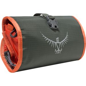 Osprey Packs Ultralight Roll Organizer