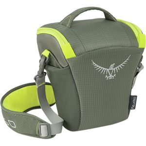 Osprey Packs Ultralight Camera Case Online Cheap