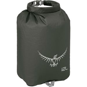 Osprey Packs Ultralight Dry Sack