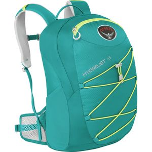 Osprey Packs HydraJet Backpack - Kids' - 915cu in
