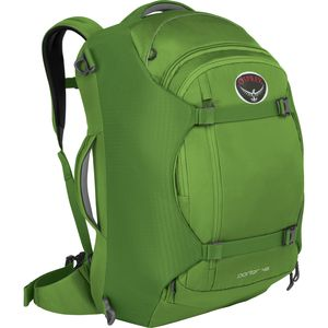 Osprey Packs Porter 46 Backpack - 2807cu in
