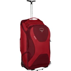 Osprey Packs Ozone 28in Rolling Gear Bag