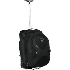 Osprey Packs Ozone Convertible 22 Rolling Gear Bag -  2807 cu in