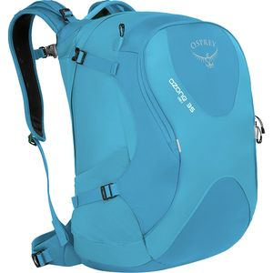 Osprey Packs Ozone Travel 35L Backpack