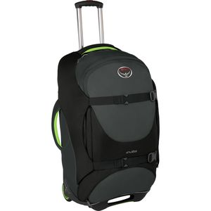 Osprey Packs Shuttle 30in Rolling Gear Bag