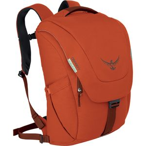 Osprey Packs Flapjack Pack - 1282cu in