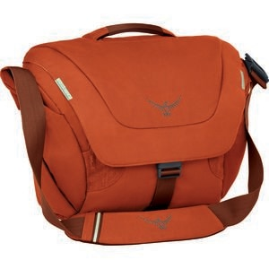 Osprey Packs FlapJack 20L Courier Bag