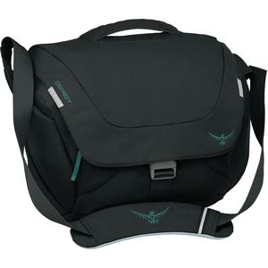 Osprey Packs FlapJill Courier 17L Messenger Bag - Women's