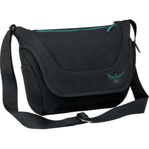 Osprey Packs Flapjill Micro Shoulder Bag - Women's