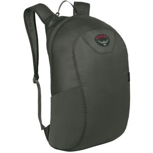 Osprey Packs Ultralight Stuff 18L Backpack