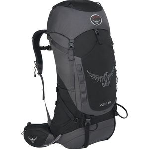 Osprey Packs Volt 60L Backpack