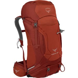 Osprey Packs Kestrel 38L Backpack