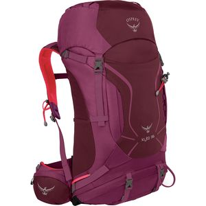 Osprey Packs Kyte 36L Backpack - Women's