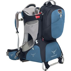 Osprey Packs Poco AG Premium 39L Kid Carrier