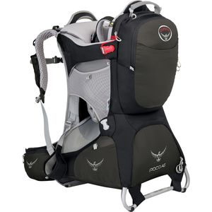 Osprey Packs Poco AG Plus Kid Carrier - 1587cu in