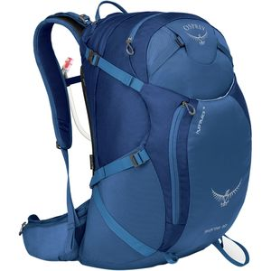 Osprey Packs Skarab 32L Backpack