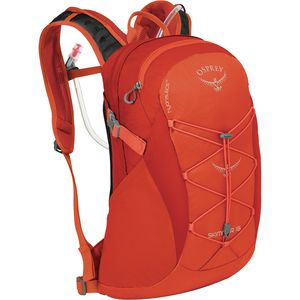 Osprey Packs Skimmer 16L Backpack - Women's