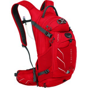 Osprey Packs Raptor 14 Hydration Pack - 854cu in